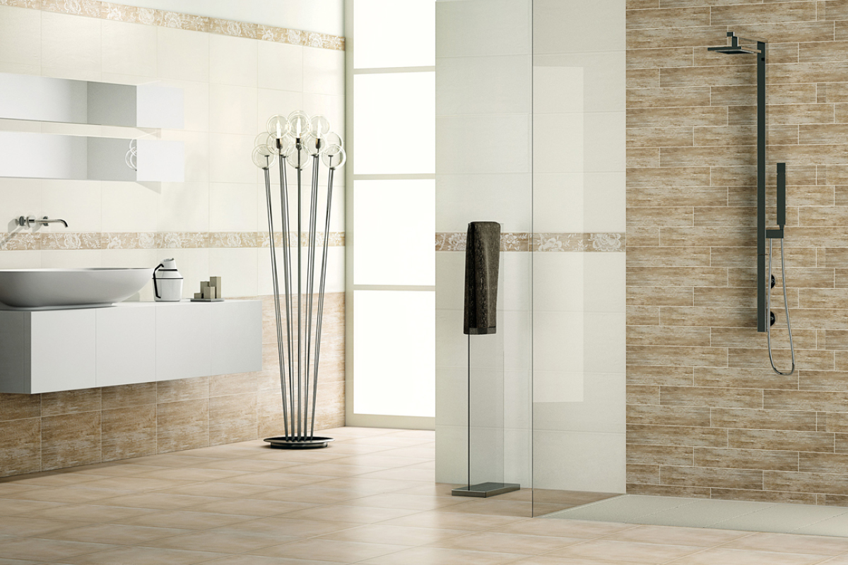 Living noce ceramiche living noce for Azulejos rotos decoracion