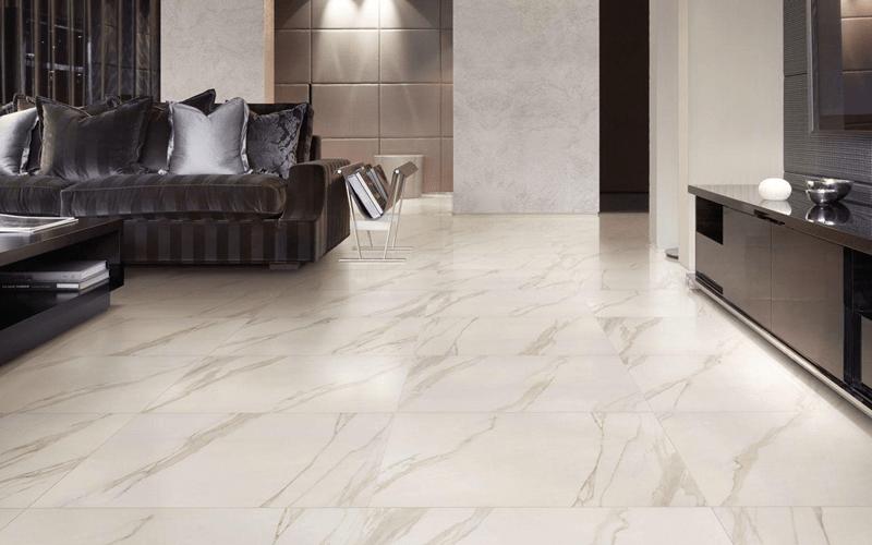 supergres-selection-floor
