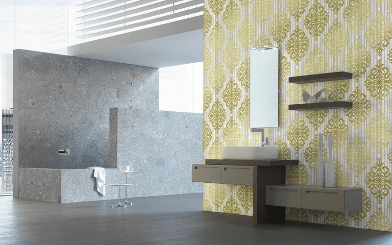 appiani-mosaico
