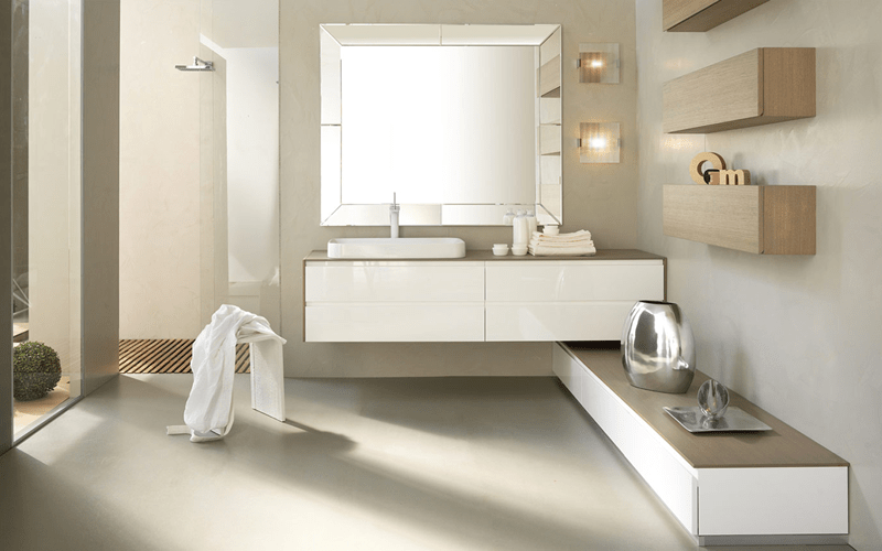 isa-bagno-one