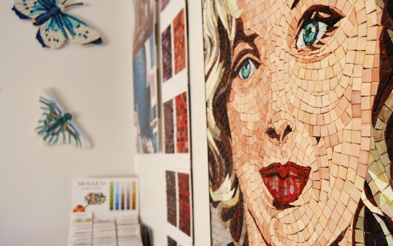 mosaico-living