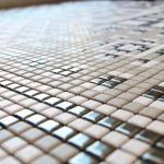 mosaico-pavimento-living