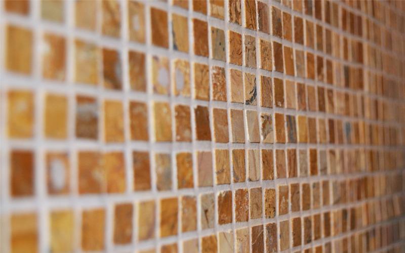 mosaico-pietra-living