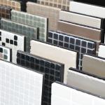 piastrelle-mosaico-living