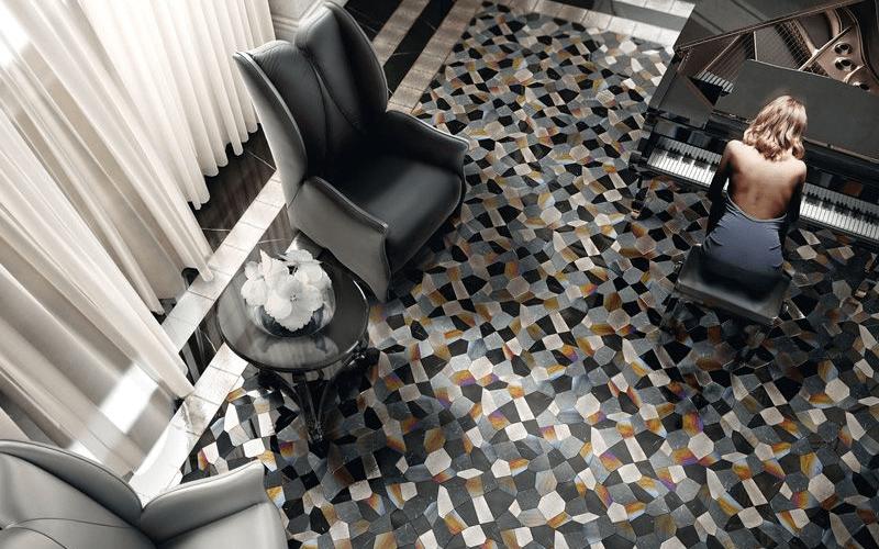 sicis-mosaico-marmo