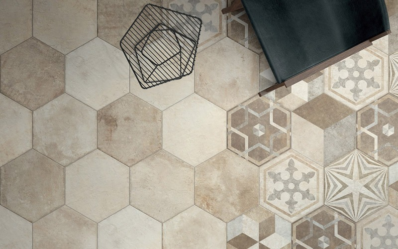 fioranese-hexagona-heritage