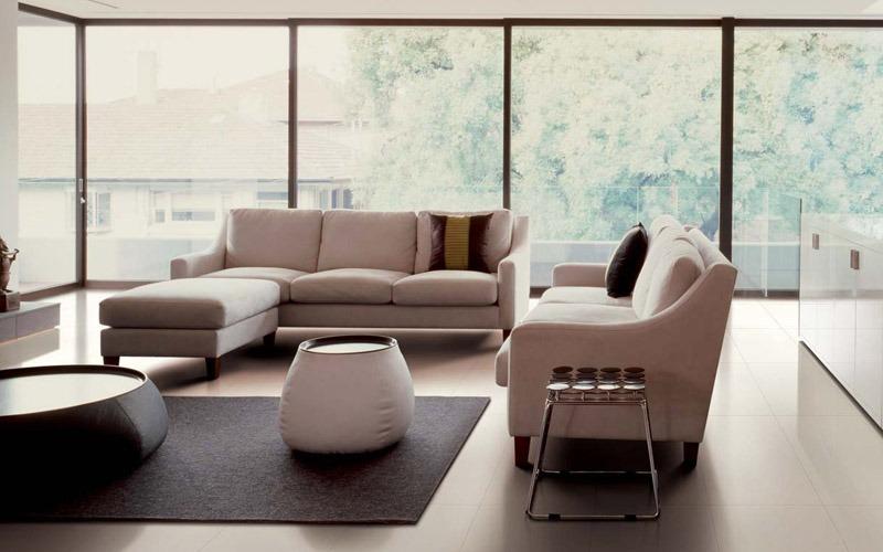 floor-gres-architech
