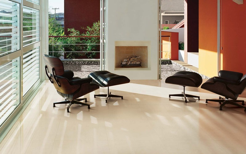 floor-gres-chrometech