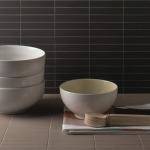 Ceramiche Mutina Living a Frosinone