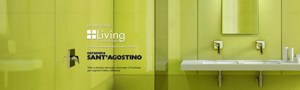 santagostino_promo