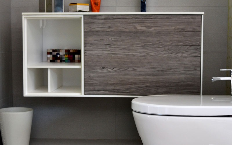 Stocco mobili bagno stocco mobili bagno with stocco - Mobili bagno stocco ...
