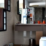 bagno-box-living