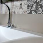 lavabo-living