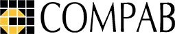 Logo-compab